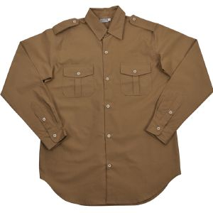 b27fa2eacaf chemise scout et eclaireur