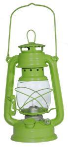 La lampe tempête Lampe-tempeteVert-Anis-big