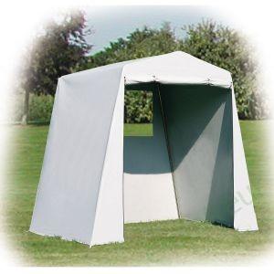camp scout tente cuisine. Black Bedroom Furniture Sets. Home Design Ideas